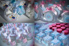 Festa da Cinderela  (Cinderella party)