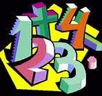 rúbrica per avaluar problemes matemàtics
