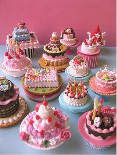 "Ideas for little girls ""tea party"""