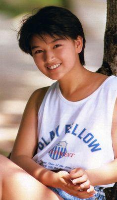 島崎和歌子の画像 p1_31