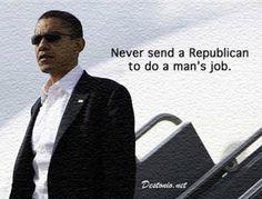 Zing! this man, obama 2012, chief favorite100, liber polit, presid obama, mobiles, favorit thing, man job, barack obama