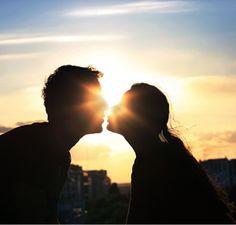 Ζώδια και επανασύνδεση: Θα είστε και πάλι μαζί;
