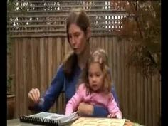 Being A Model Communicator -  Being a Model Communicator - Another great video demonstrating the technique of Aided Language Stimulation (Modeling) for students learning to use AAC. This method is absolutely essential for the success of the user, just as hearing natural speech of a parent/caregiver is essential to a typically developing child. #AAC Big thanks to David Harraway of @COMTech Yooralla for sharing this wonderful resource.