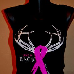 Definitely getting this for this years  breast cancer walk <3 it! Maybe a matching one for monkey!!!