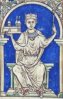 histori, british royalti, queen, sons, king stephen, daughters, cousins, ancestor, royalti previctoria
