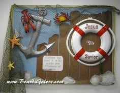 http://www.boardsgalore.com/Mary%20Ann%20T/fishers%20of%20men.JPG