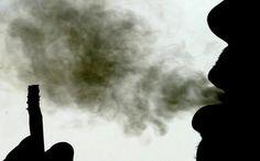 Portal Minha Vida apoia o Dia nacional de Combate ao Fumo