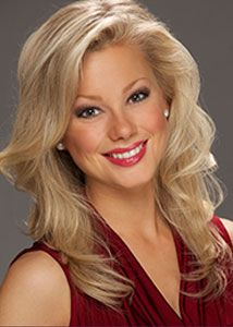 Miss Minnesota 2012 Siri Freeh. Education: Park Christian High School, University of Minnesota. Platform Issue: Living Heartstrong. Scholastic Ambition: To obtain a Doctorate degree in Cardiac Research. Talent: Contemporary Ballet. Full Bio: http://ow.ly/eqM4L