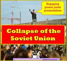 the reasons for the collapse of the soviet union For that reason, the people of the soviet union were usually called russians for most of the period after world war ii until its collapse, soviet gdp.