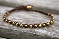bracelet*