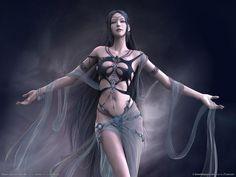 Fantasy Girls 61