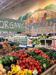 Sunrise Natural Foods In Auburn Ca