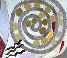 Your Paintings - Jennifer Durrant paintings