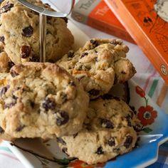 Rock-cakes-Recipe