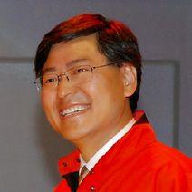 Lenovo: we maken gehakt van Apple en Samsung