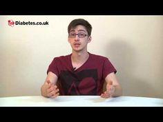 How do carbs affect blood glucose? #diabetes