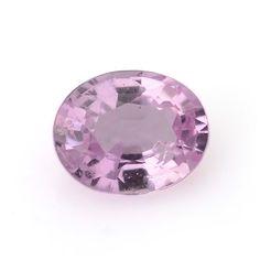 Liquidation Channel: Pink Sapphire