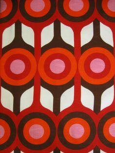 1970s cotton