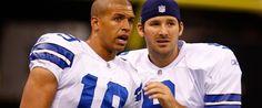 Dallas Cowboys Release Miles Austin - Pro Player Insiders