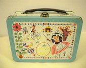 I just love lunchboxes