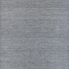 Shop allen   roth Blue Grasscloth Unpasted Wallpaper at Lowes.com