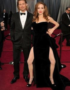 meals, floors, funni, angelina jolie, red carpets