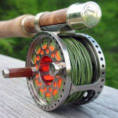 Sexy reel