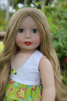 Visit our Facebook Page www.facebook.com/harmonyclubdollspeaceloveharmony to ENTER OUR MAY DOLL GIVEAWAY!