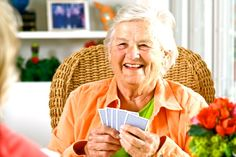 Read this article to learn about senior care services offered in assisted living facilities.