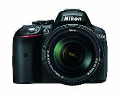#Electronics  #Camera & Photo #Camera #Nikon