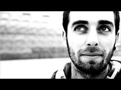 ▶ Matt Walters - I Would Die For You - YouTube