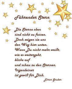 Besinnliche Und Schöne Zitate Zu Weihnachten | Kehren, Freude Und .