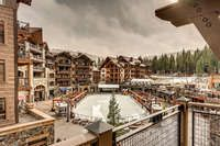Village at Northstar - Iron Horse Lodge- 4 bedroom - Virtual Tour hors lodg, iron hors, bedroom