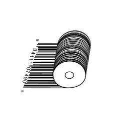 bar code design