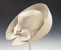 dress hats, sunday hat