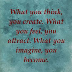 Secret of The Law of Attraction: Today #Law of Attraction Quotes