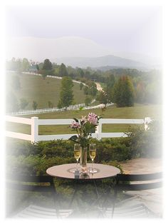 Not all weekend couples getaways are created equally...  Www.theredhorseinn.com