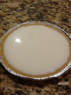 haupia pie  http://www.ilovehawaiianfoodrecipes.com/haupia