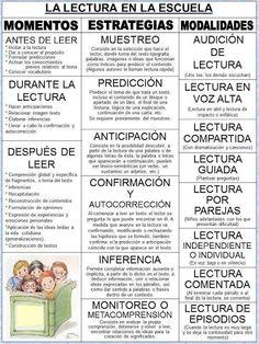 lectura - Francesc R - Àlbums web de Picasa