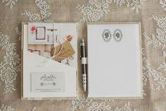 Wedding Planning Notebook Client Gifts » Jodi Miller Photography | Virginia Wedding Photography & Destination Wedding Photography