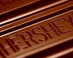 Hershey Sues Colorado Edibles Company for Using its Likeness