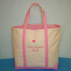 such cute bags