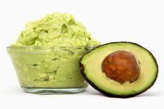 How to Freeze Avocado Puree