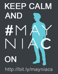 US get ready... Conor Maynard is coming! #Mayniac #mayniacs
