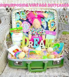 Vintage_Suitcase_Ideas