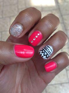 Nails nail polish manicure gel gel polish
