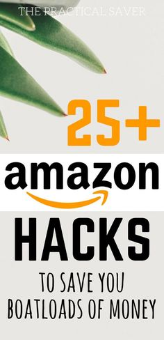 amazon hacks money t