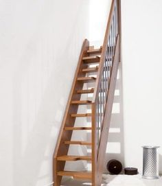 Escalier On Pinterest Stairs Stair Storage And Milan