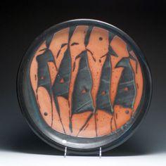Nick Joerling - Online Exhibition at Crimson Laurel Gallery - Link: https://www.crimsonlaurelgallery.com/shop/nick-joerling-en-2-3-4-5/