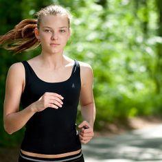 beauty tips, half marathons, fitness workouts, strength training, weight loss